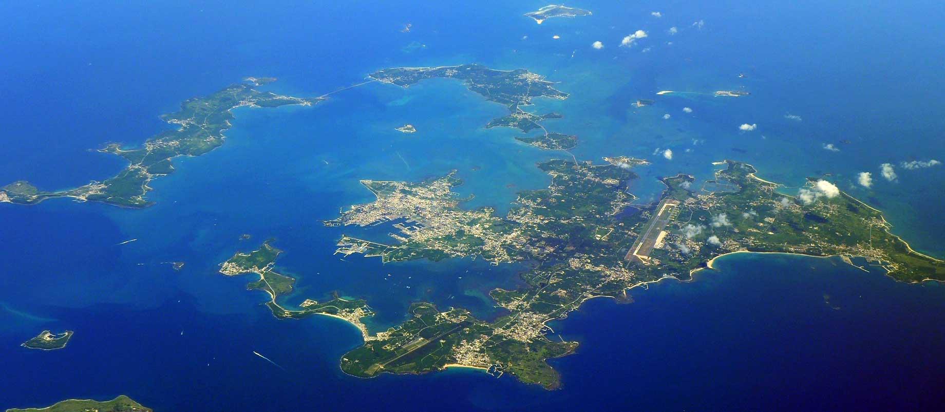 penghu taiwan kitesurfing asia rh kitesurfing asia com