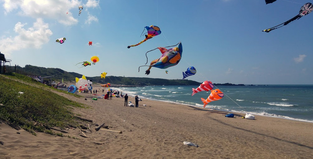 baishawan-taiwan-kitesurfing-spot